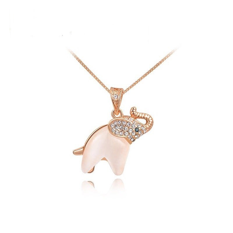 Image of The Elephink (100 percent of the proceeds goes to Breast Cancer Research)