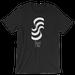 Image of Soul City T-Shirt