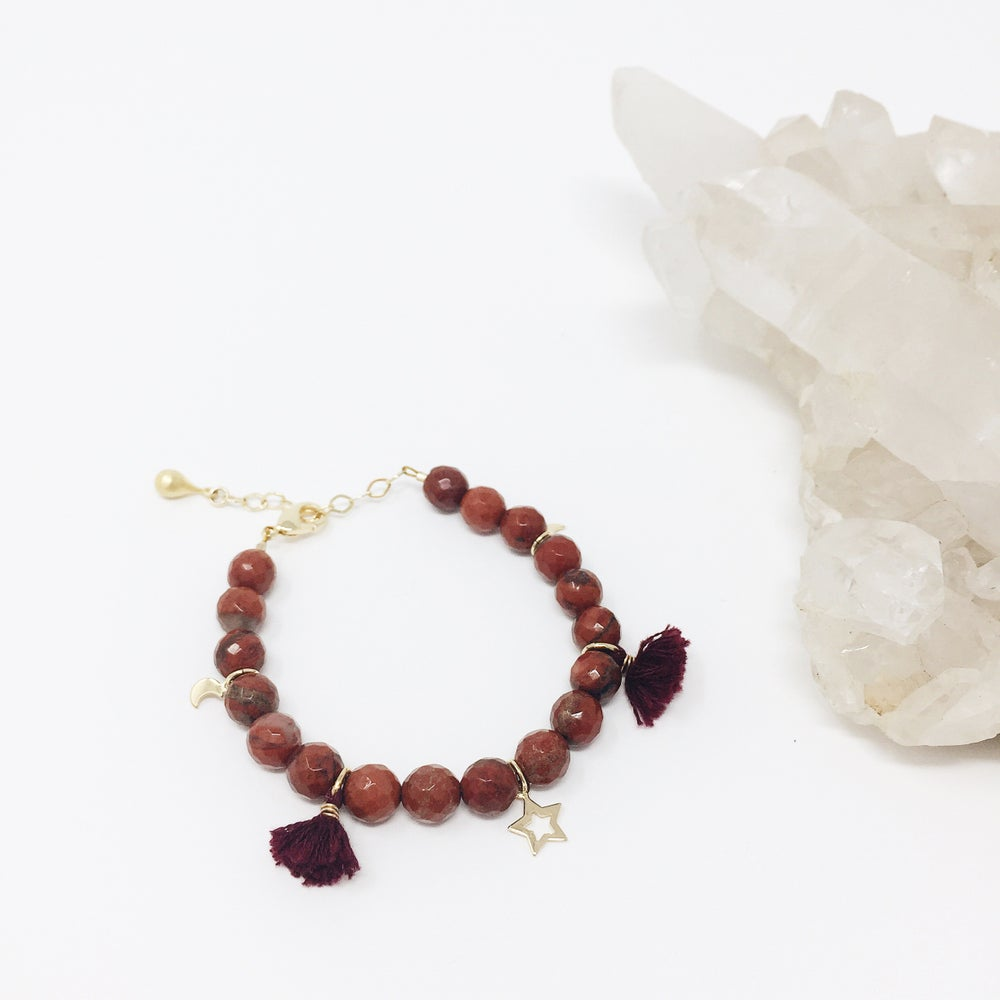 Image of Collection Bracelet
