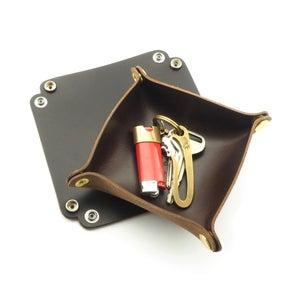 Image of Mini Valet Tray