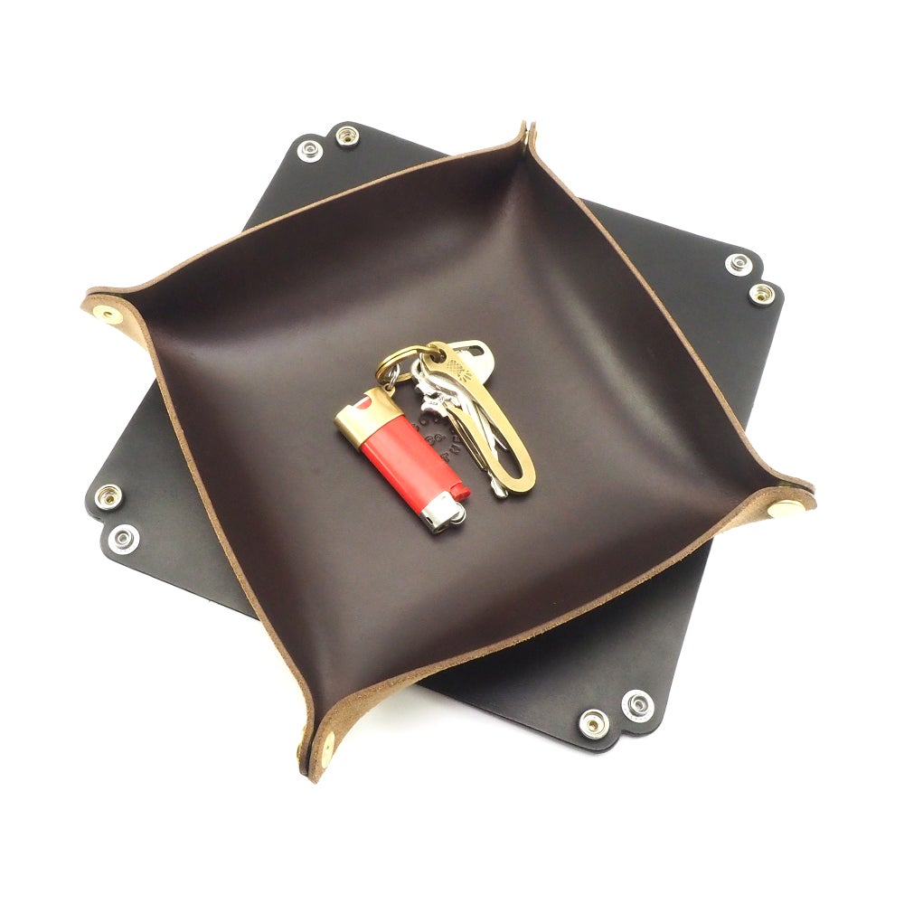 Image of Valet Tray