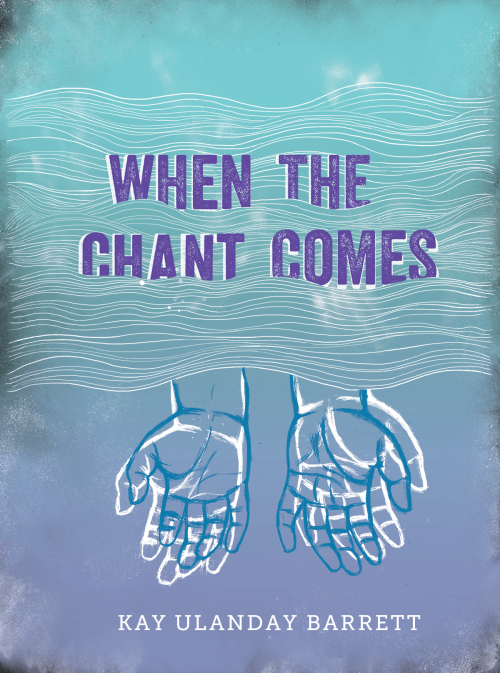 Image of When The Chant Comes (Book)