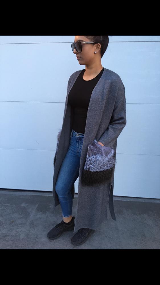 Image of Alexa Coat