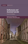 Image of Euthanasia and Assisted Suicide: Lessons from Belgium