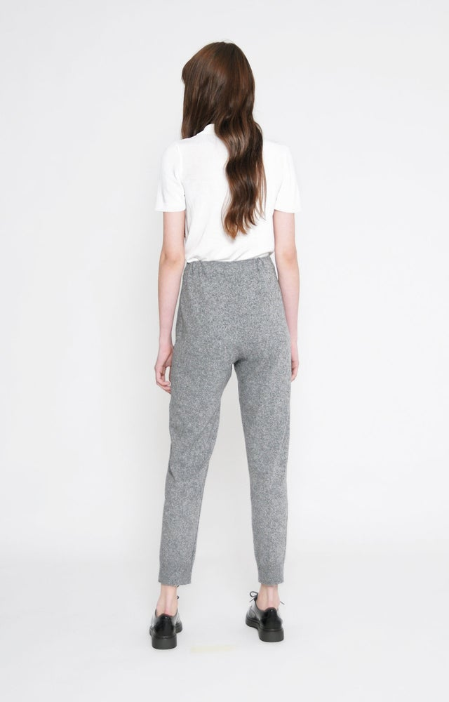 Image of TIMBAL TROUSERS