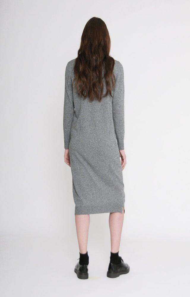 Image of LEO DRESS