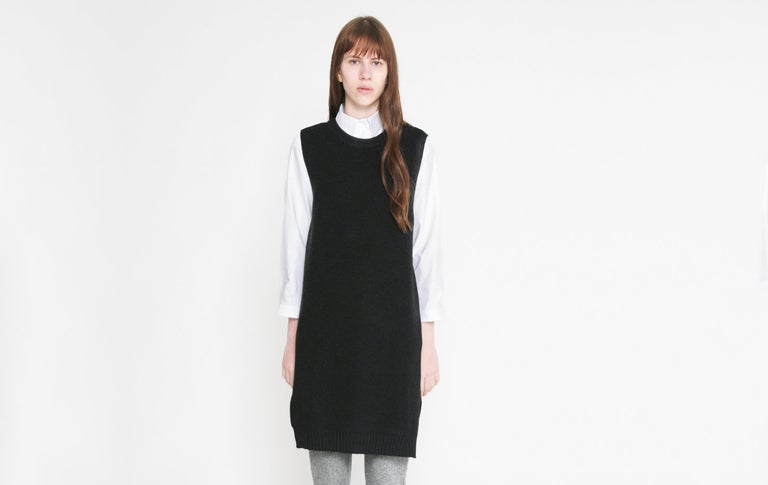 Image of Maia Dress