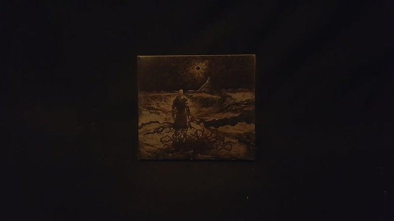 Image of Carpe Noctem - In Terra Profugus CD