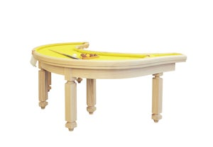 Image of Banana Pool Table