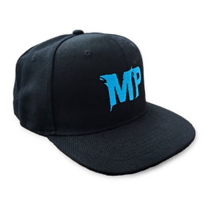 Image of MP Snapback