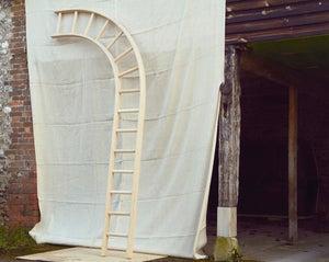 Image of Corner Ladder