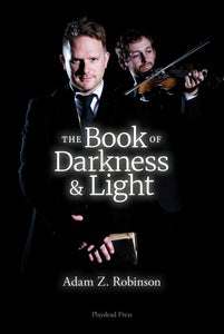 Image of The Book of Darkness and Light