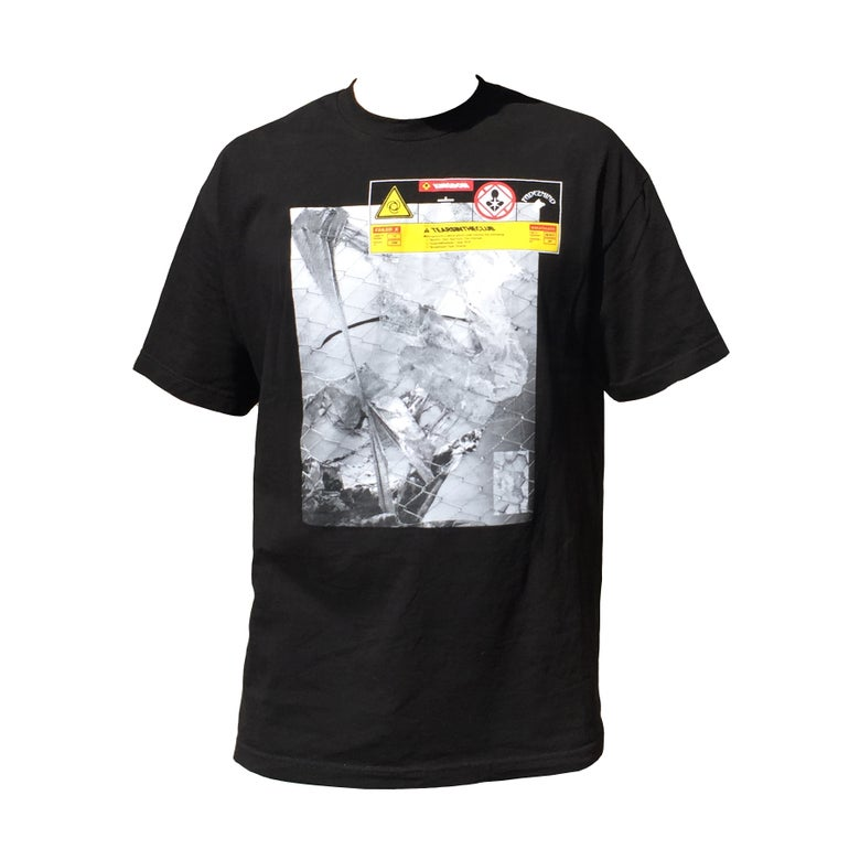 Image of TEARS XL T-Shirt