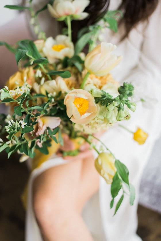 Image of 2018 Spring Bouquets
