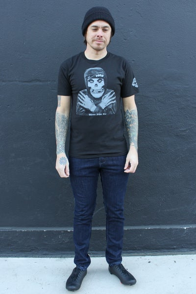 Image of Ghouls Night Out (Shirt)