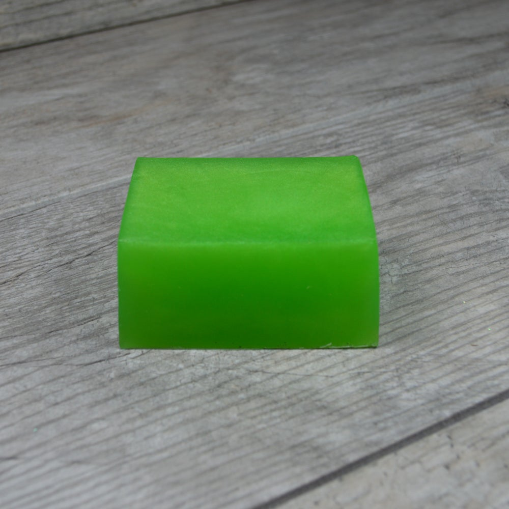 Image of Rugged Alpine Glycerin Soap