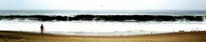Image of Beach n° 5
