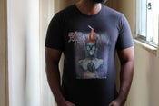 Image of The Illusion of Freedom T-shirt