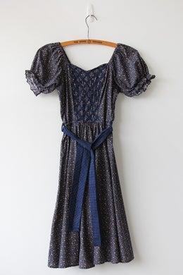 Image of Sweetheart Heroine Dress