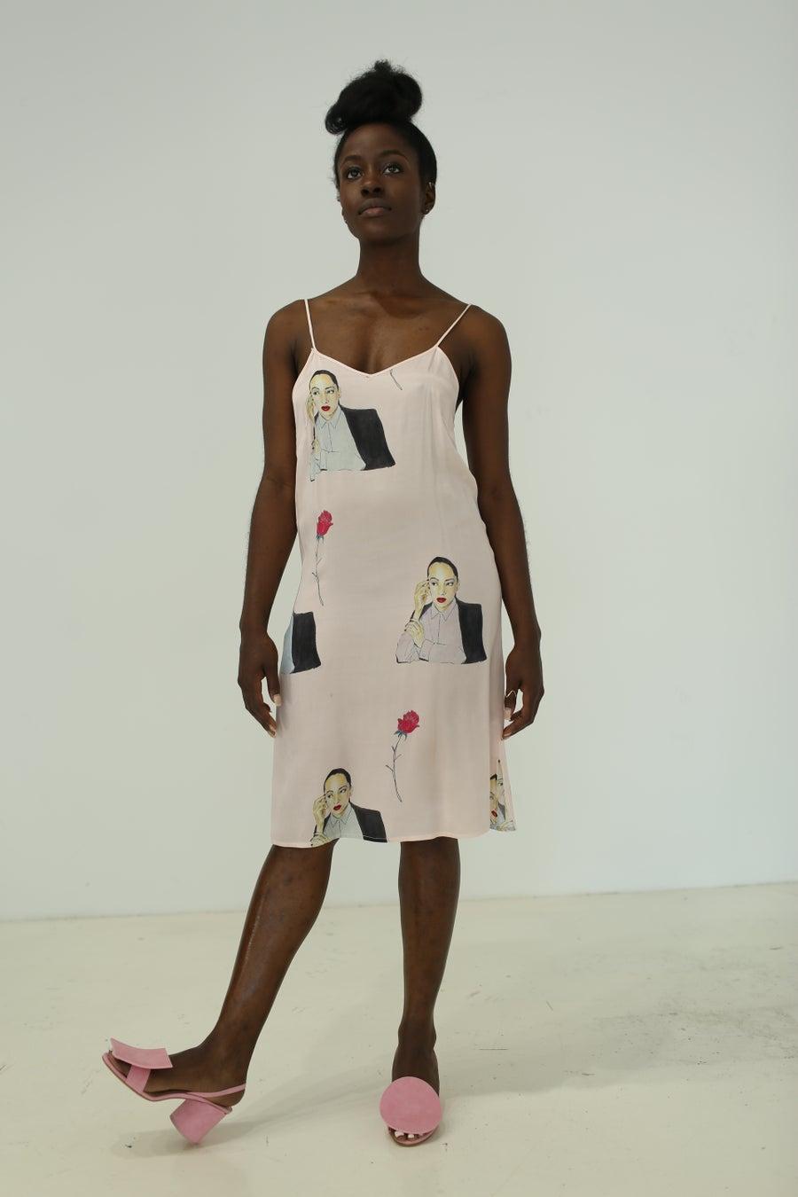 Image of Sade Dress