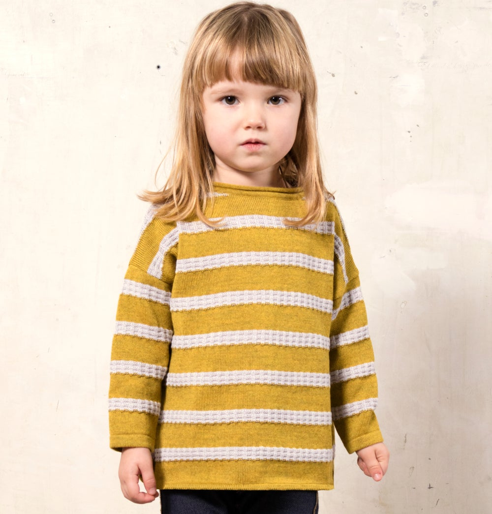 Image of Jersey Birch___48€  (50% off)