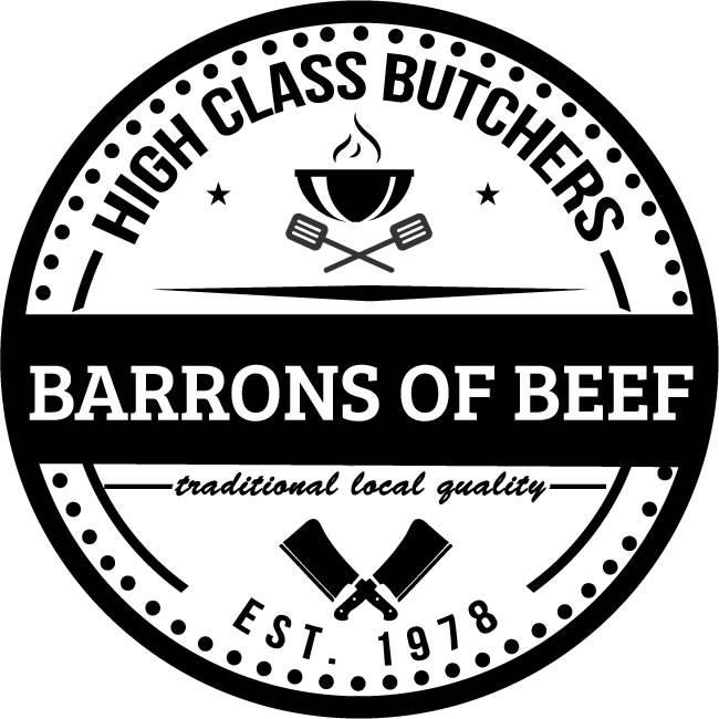 Image of Braising Steak