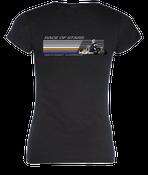 Image of Ladies Lifestyle T-shirt