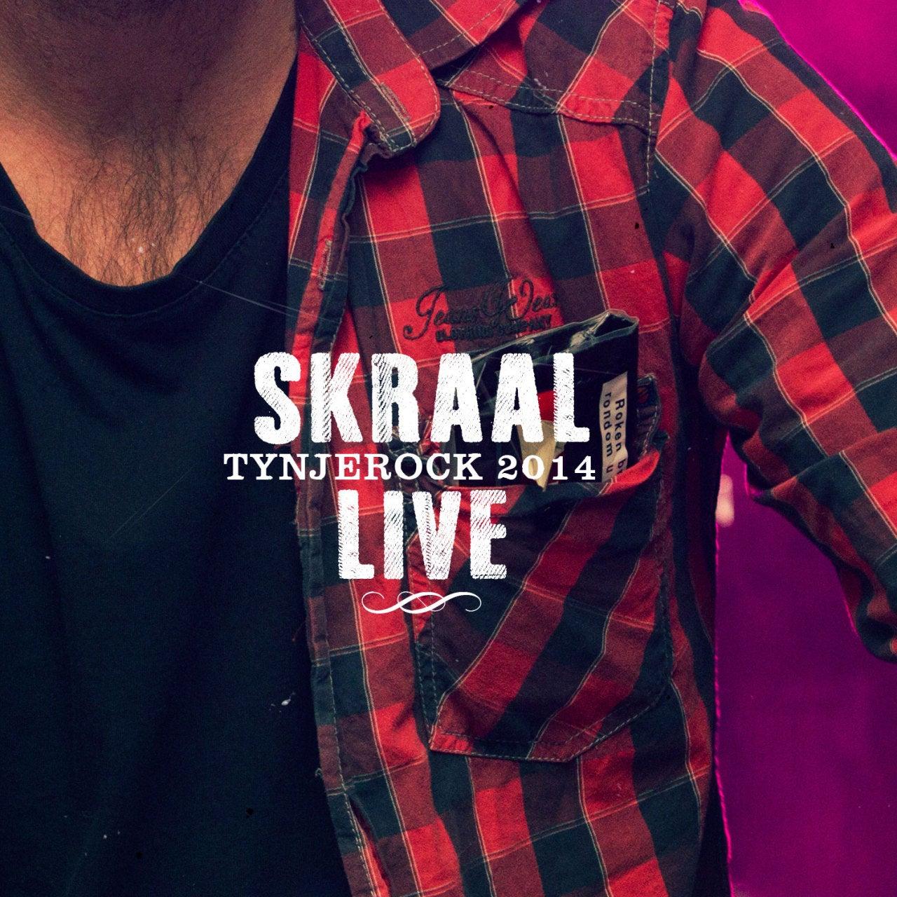 Image of Skraal Live 2014