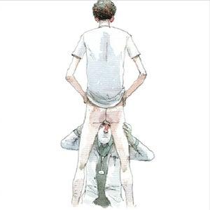Image of Short Skin Soundtrack
