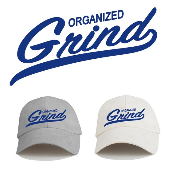 Image of New OG Team Dad Hats