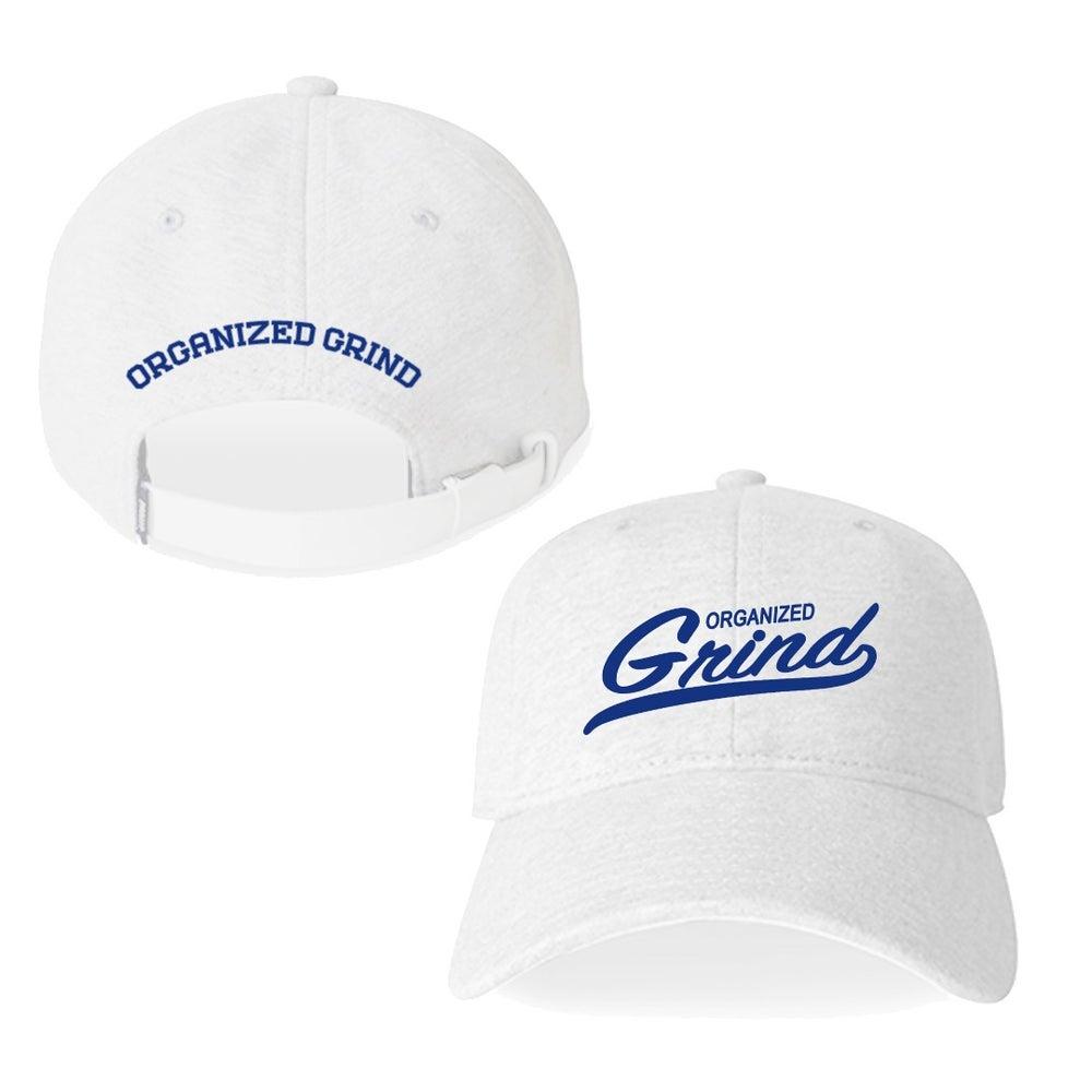 Image of OG Team Dad Hats