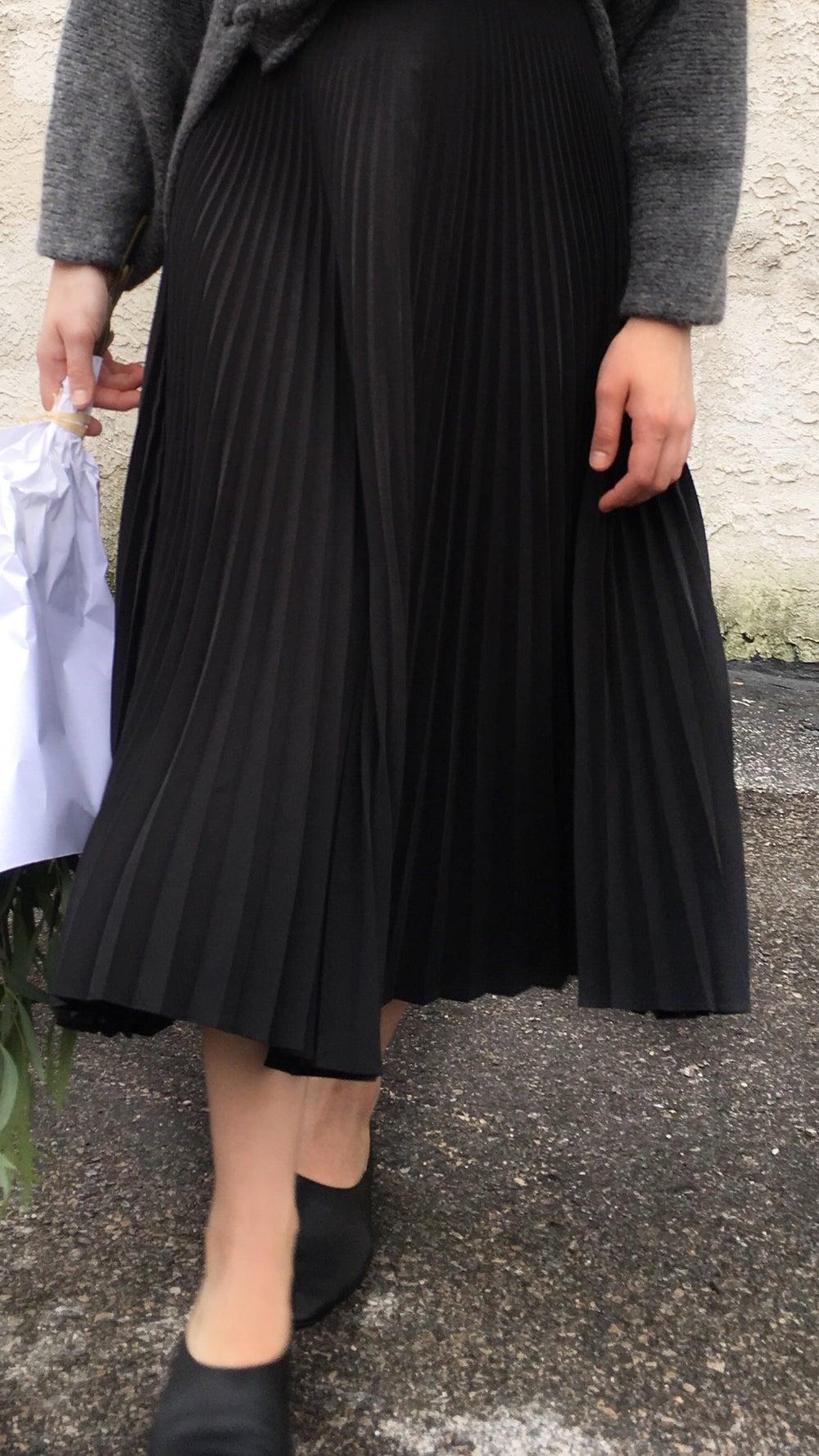 Image of Shaina Mote Aster Skirt