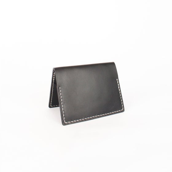 Image of Ol' Slim Wallet