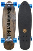 "Image of Mini 28"" Kroozer Complete"