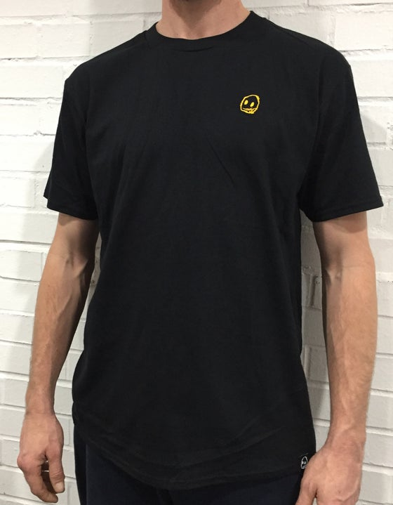 Image of 24/7 Gold Tee