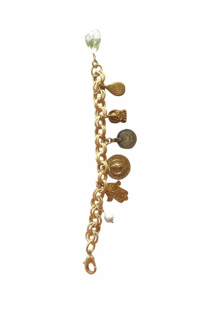 Image of Blessings Bracelet