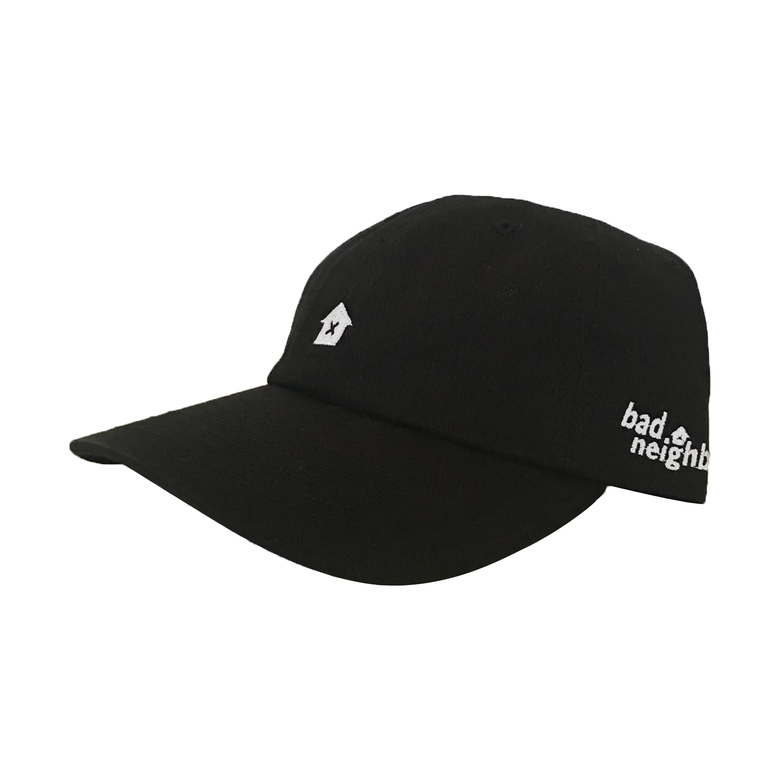 Image of lay-low patrol cap