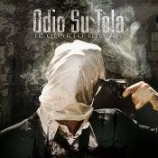 Image of Odio Su Tela - Il Quarto Giorno (CD)