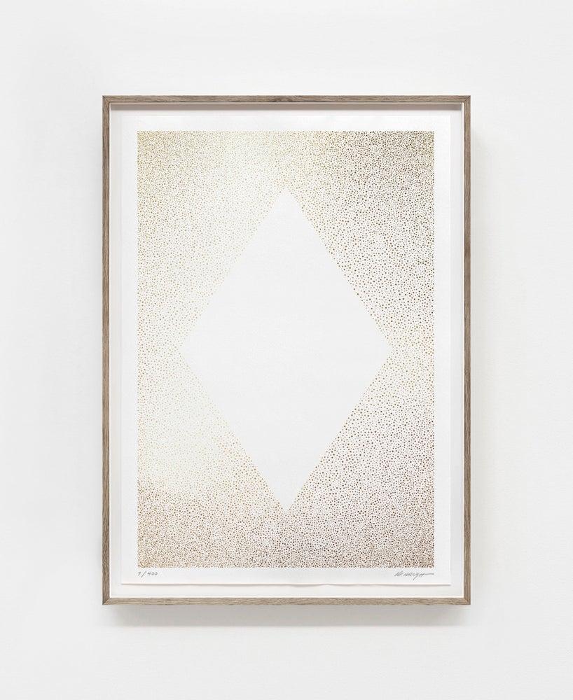 Image of Rhombe (on sale)