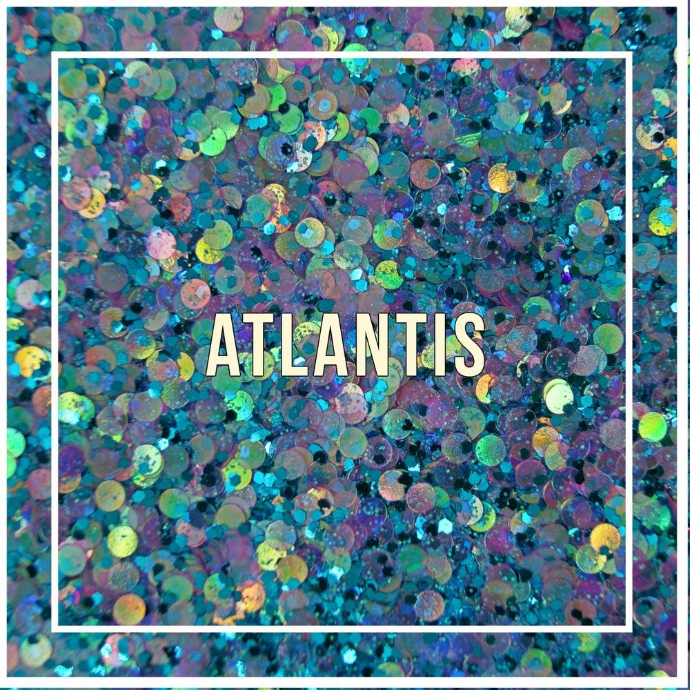 Image of ATLANTIS