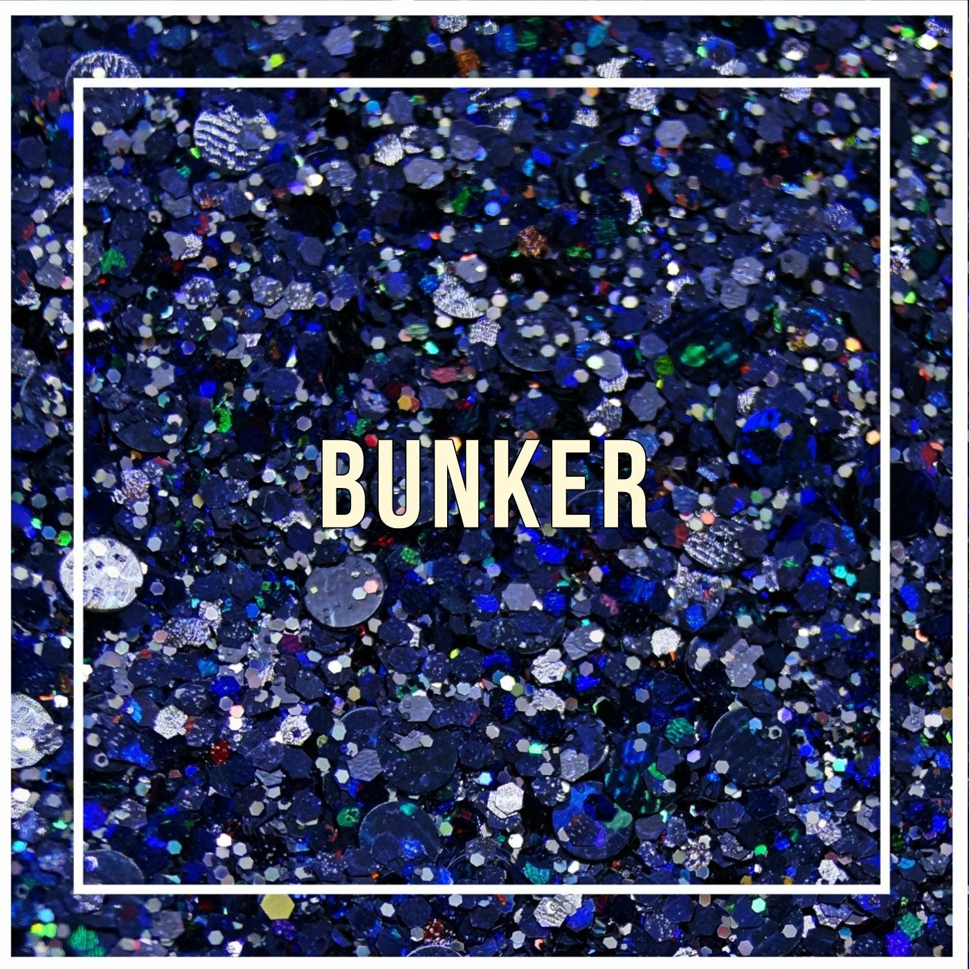 Image of BUNKER