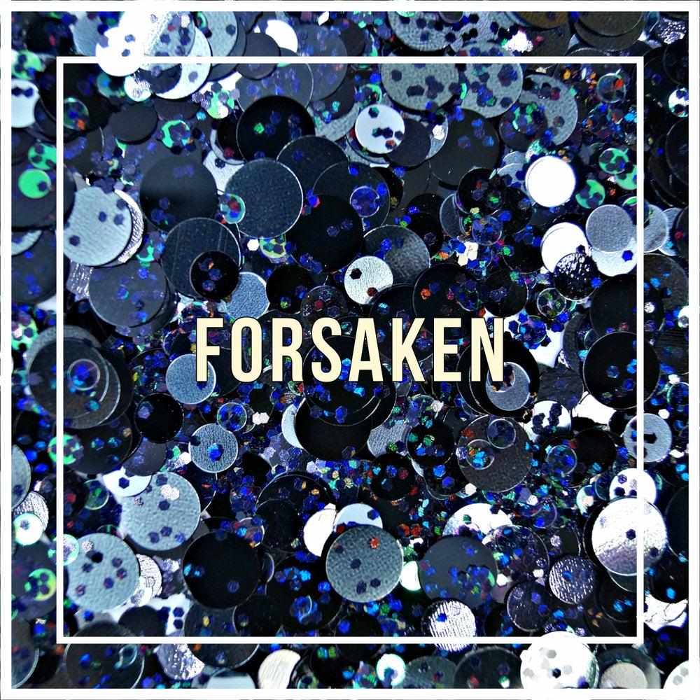 Image of FORSAKEN