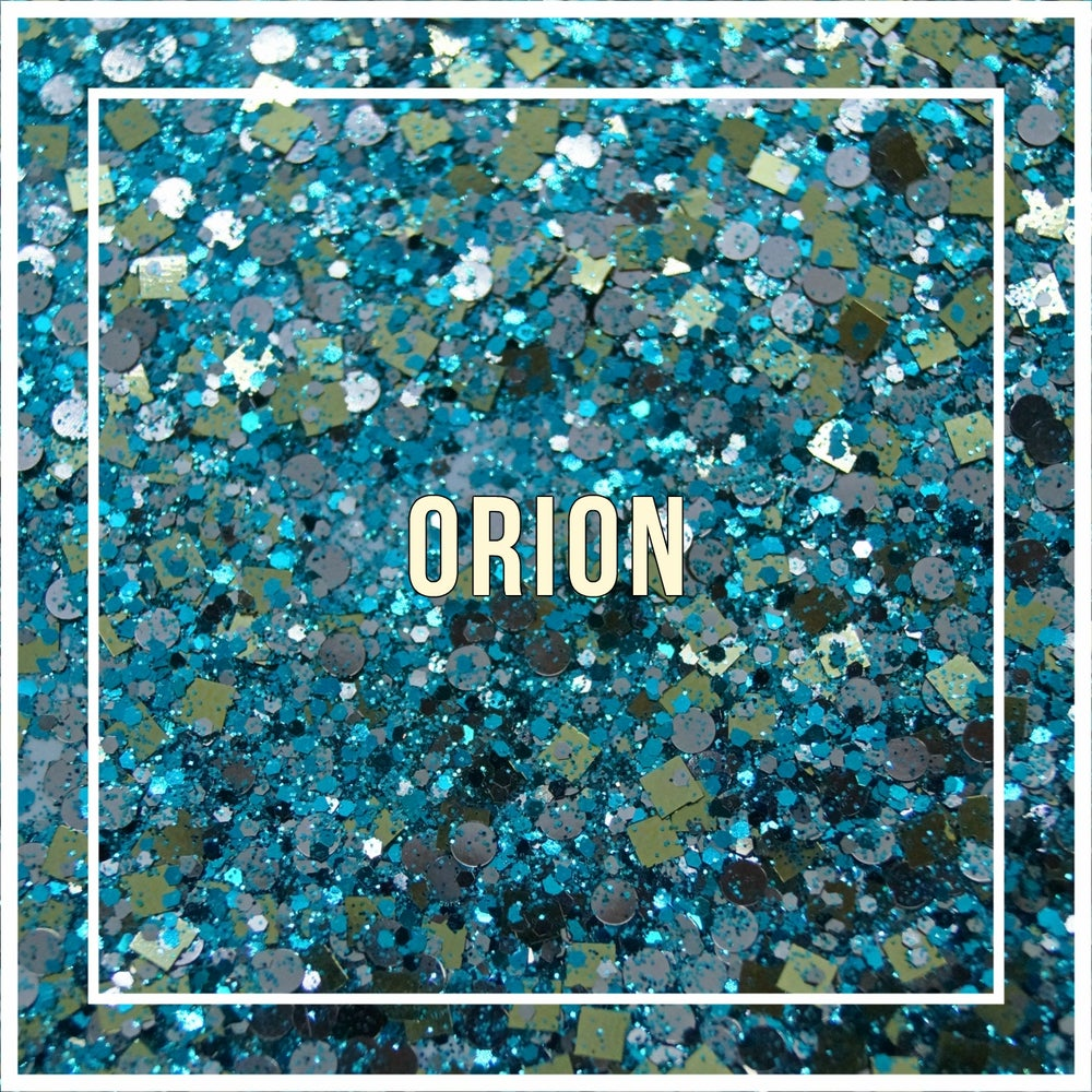 Image of ORION