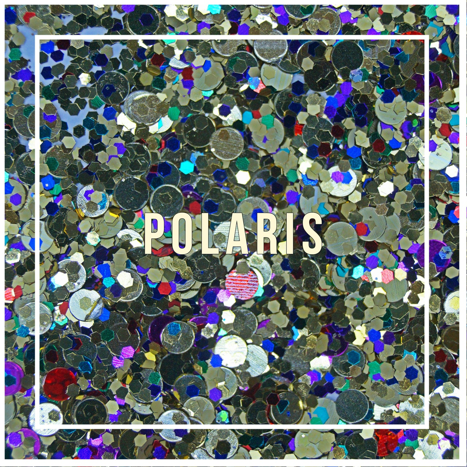 Image of POLARIS