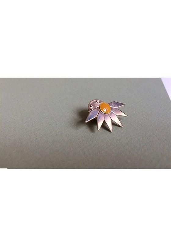 Image of MAYA - Pin's