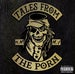"""Image of TALES FROM THE PORN """"H.M.M.V."""" debut CD on RLS Records avail NOW!"""