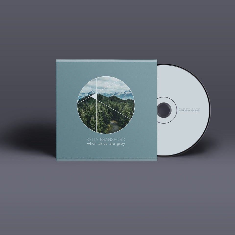 Image of CD