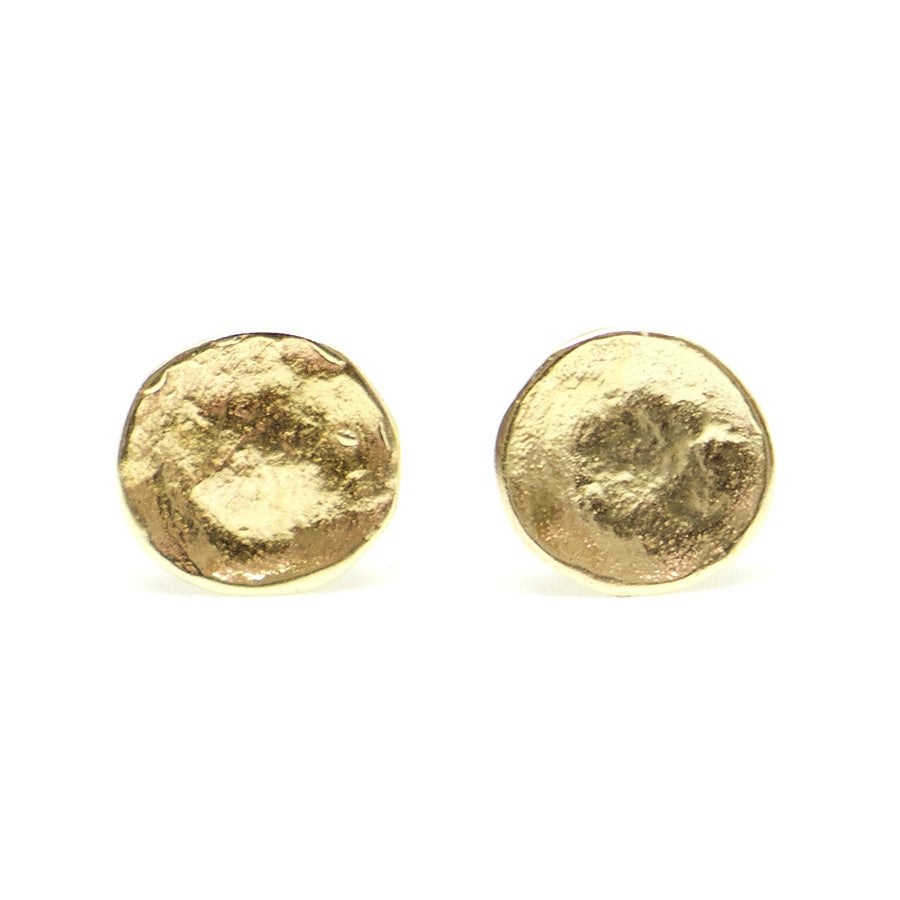 Image of Navio Earrings