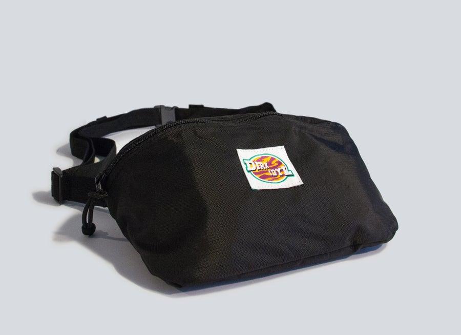 Image of Hip-Bag