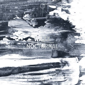 "Image of Razz ""Nocturnal"" LP"